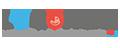 Logopedie Zlín